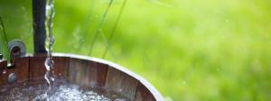 well-water-bucket